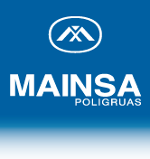 Mainsa Poligruas.